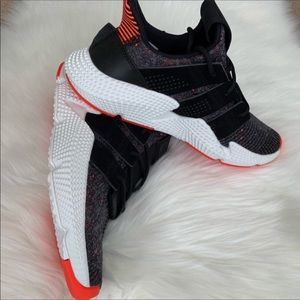 New Adidas Prophere